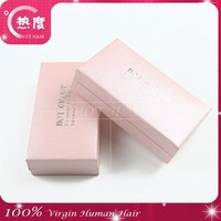 custom eyelash packaging wholesale alibaba indonesia your own brand makeup 100 human hair false eyelashes