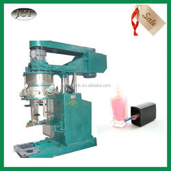 China Manufacturer Printing Inks planetary mixer