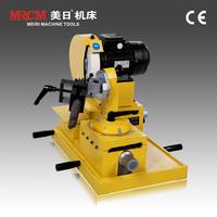 Universal industrial drill bit sharpener MR-80A (3-80mm)