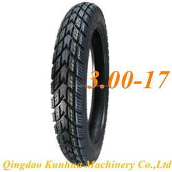 3.00-18,3.00-17,2.75-17,2.75-18 Best Quality Motorcycle tire/Wholesale motorcycle/Chinese new motorcycle tyre