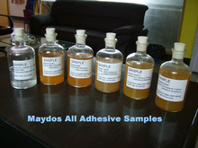 HOT Selling!!! Maydos High Performance Liquid Contact Cement Glue