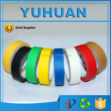 Waterproof Masking Tape With No Residue From Kunshan Factory