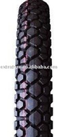 good quality bias motorcycle tire 048