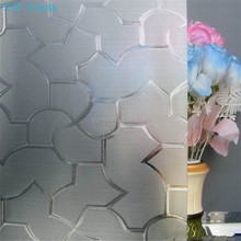 sale decorative patterned glass for table tops