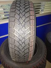 haida brand car tyres HD617 pattern winter car tyres snow/ice pattern