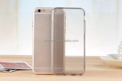 New style new coming cheap tpu mobile phone case for iphone