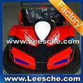 Lsjq- 274 2015 1 nuevo juegos parachoques de automóviles rf