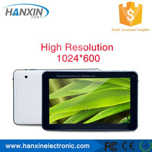 free sample hot cheap1080p full hd 10 inch android tablet pc