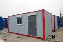 Fertighaus container wohnhaus werbeaktion online einkauf for Container wohnhaus