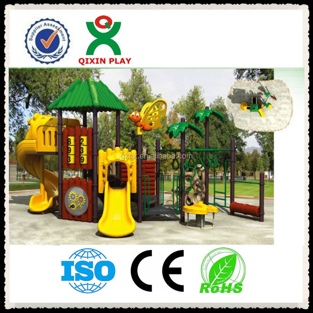 Hunting Toys For Boys : Guangzhou factory outdoor playsets for kids toys