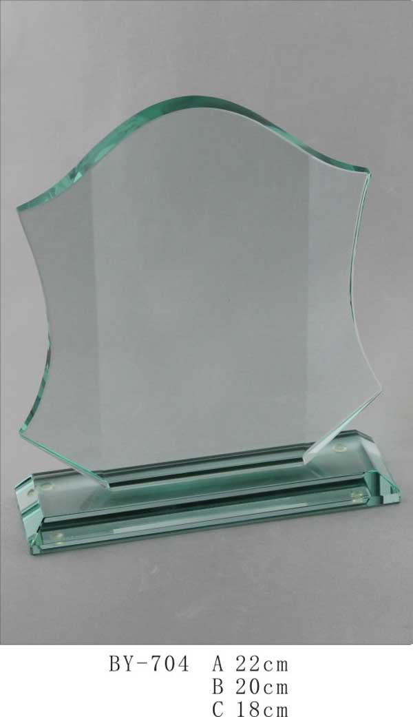 special design glass trophy.jpg