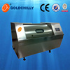 Hotel washing machine(washer, extractor,dryer,ironer ect.)
