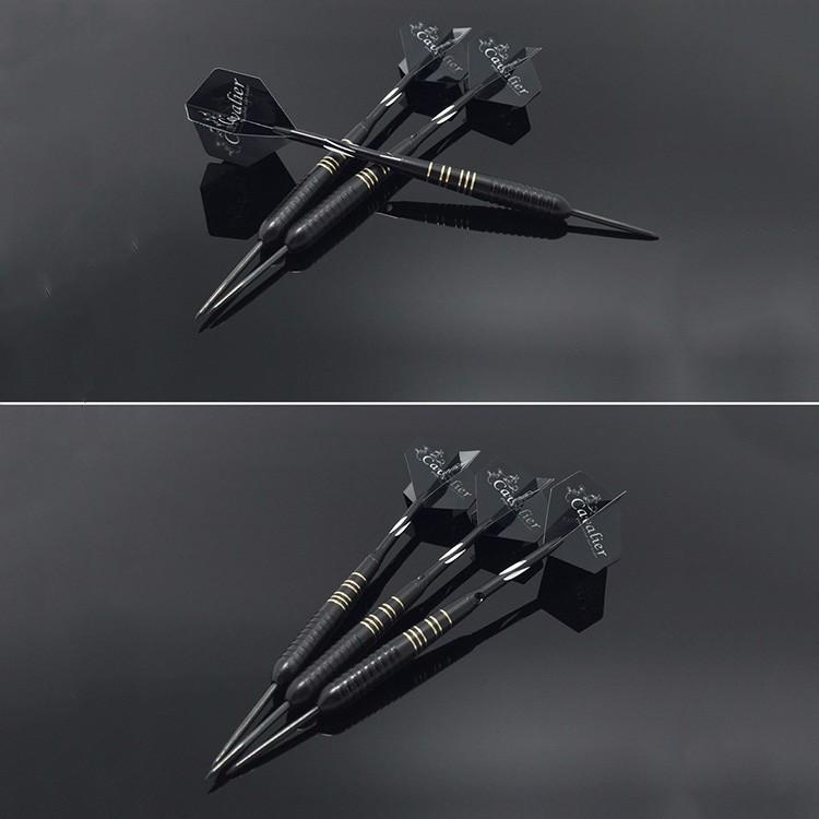darts3.jpg