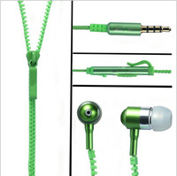 Best Christmas Gift Zipper earphone And Sports Armband for Otterboxing case Sale in Kit