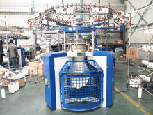 Textile knitting machine, Professional new circular Knitting machine maquinas de textile