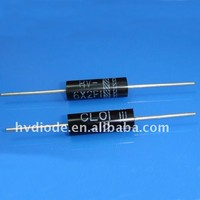 Top Quality CL01-09 High Voltage Rectifier Diode