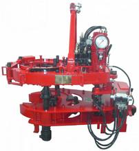 TQ340-35YA hudraulic casing tong