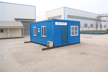 new easy modern prefab used mobile offices for sale