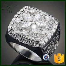 cheap dallas cowboys championship ring, rings jewelry, 2014 Summer Baseball Tournaments champions rings