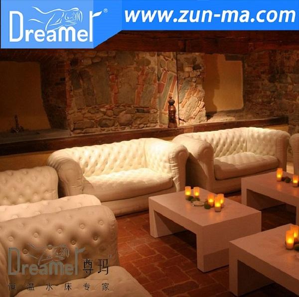 Hall Furniture Design Sofa Set Design Hall Sofa Set