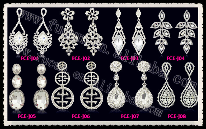 earring design1_.jpg