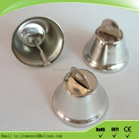 antique church bells cow bells for sale in China