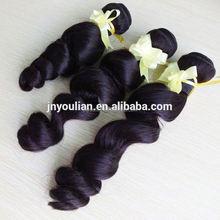 2015 wholesale brazilian virgin hair natural black brazilian big curl hair,hair weavings