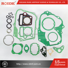 made in china cd 70 motorcycl parts full gasket set