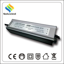 HG-WP-PF2230B LED Driver Constant Current (25-36)*1W IP67