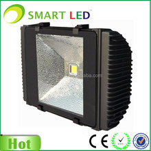 Outdoor led flood IP65 Meanwell driver 45 Mil Bridgelux COB 10W-400W led flood light, flood light led, led flood lighting