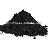 electrical conductivity carbon black