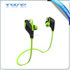 Cheap phone accessory 2015 new bluetooth headphone 4.1 wholesale wireless bluetooth in ear headphone for sport