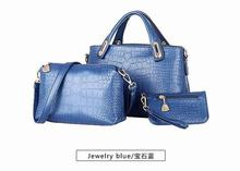 Latest!!! ladies sling bag made in China