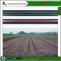High quality home and garden drip irrigation system