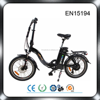2015 hot sale cheap aluminium alloy made in China manufactory 200w electric bicycles kit