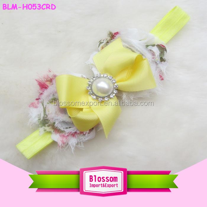 BLM-H053CRD.jpg