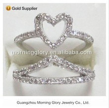 new jersey wholesale jewelry 15 years ring pictures