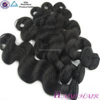 Factory Cheap Wholesale Raw Virgin Body Wave Brazilian Free Weave Hair Packs