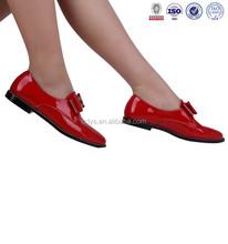 high heel men formal shoes light up shoes for women large size wedding shoes