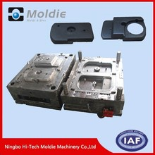 mold making with fob ningbo price from golden china international company