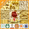 /product-gs/factory-price-high-quality-hot-sale-monopotassium-phosphate-food-grade-60269118692.html