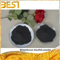 Best15S molybdenium sulphide molybdenum disulfide