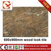 600x900mm ceramic wood tile wood flooring dubai rustic tile