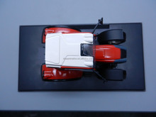 Hiway China Supplier diecast tractor model