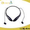 Fashion Bluetooth Hands Free Headset For Girls
