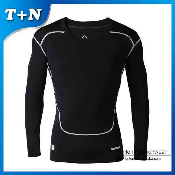 Cheap Long Sleeve Shirts Long Sleeve Or Long Wholesale