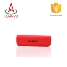 high quality usb 2600mah corporate gifts power bank