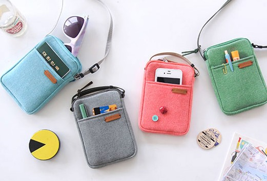small wallet pouch.jpg
