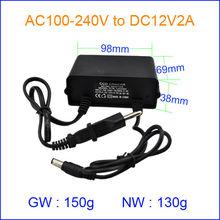 Modern&Adjustable 12V Power Supply CCTV Camera&Unit, By best Manufacturer&Supplier