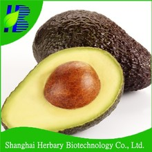 2015 Newest tropical tree seeds avocado seeds for sale